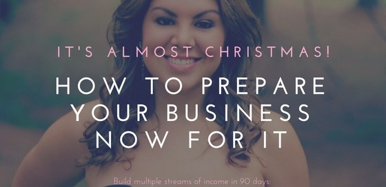 how-to-prep-your-business-for-christmas