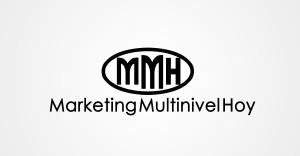Multini