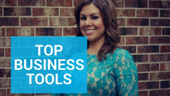 topbusiness tools