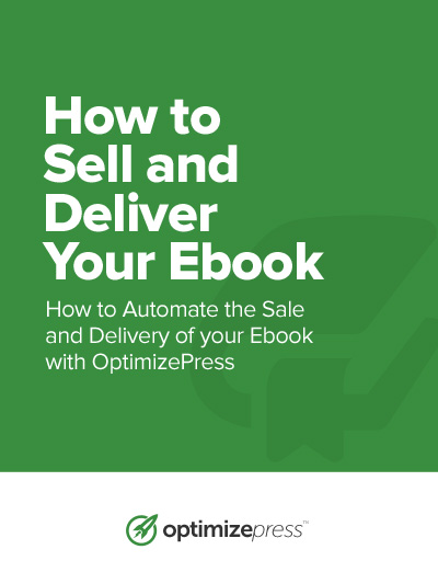 book_series1_design211