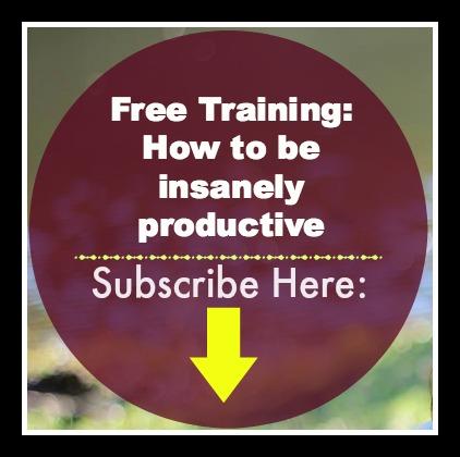 Free training side image