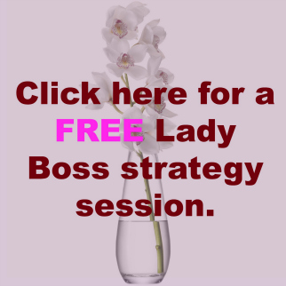 free strategy session button resized