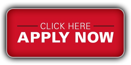 click here to apply now read