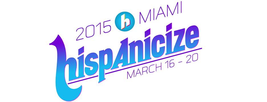 hispanicize 2015