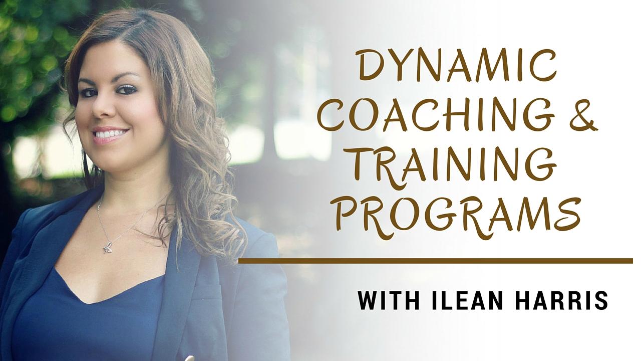 dynamic coaching