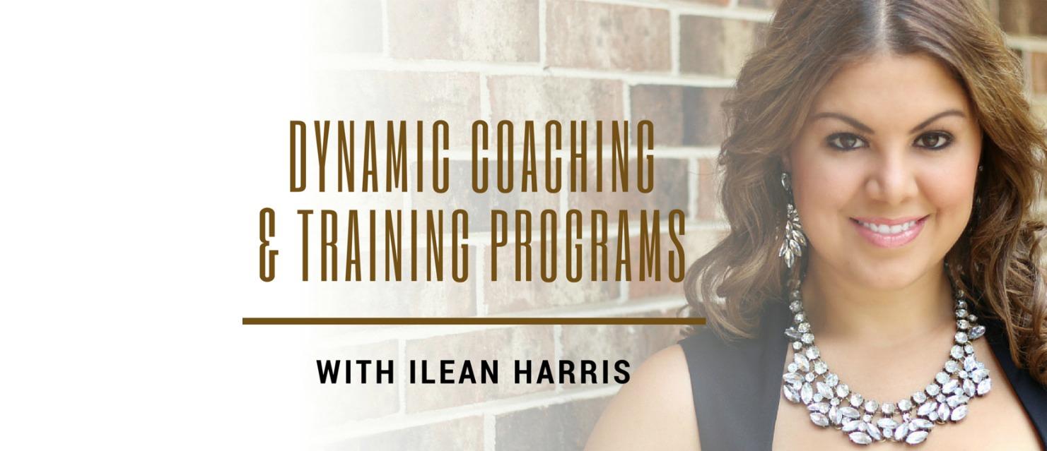 programs programs programs